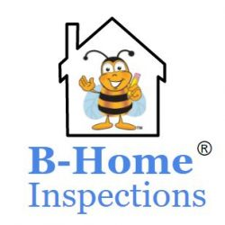 B-Home Inspections LLC
