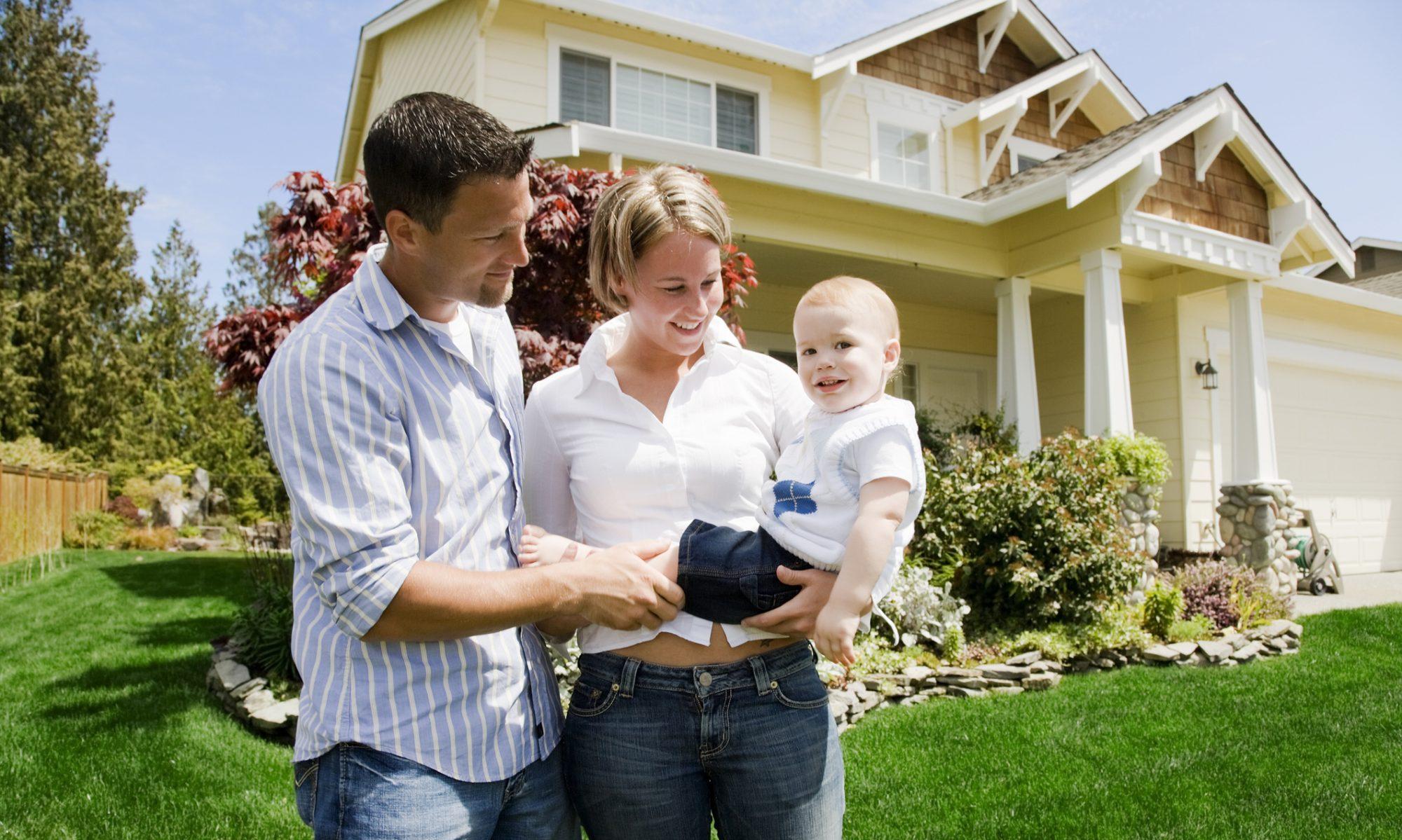B-Home Inspections LLC